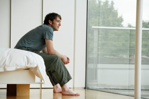The First Step Toward Long-Term Sobriety is Drug Rehab Detox